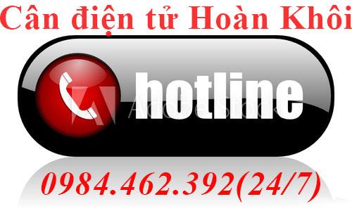 hotline-can-hoan-khoi