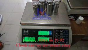 sua-chua-hieu-chuan-can-dien-tu-cas-ec-ii-3kg-6kg-15kg-30kg