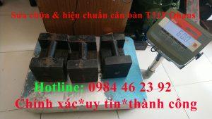 sua-chua-hieu-chuan-can-ban-ohaus-t31p-500kg
