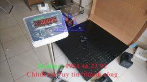 can-san-cong-nghiep-500kg-1-tan-2-tan-3-tan-5-tan-10-tan-jwi-3100