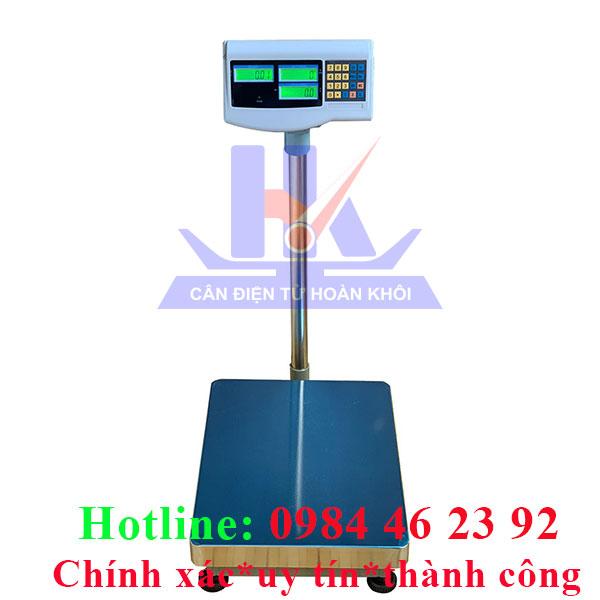can-ban-dien-tu-100kg-tinh-tien