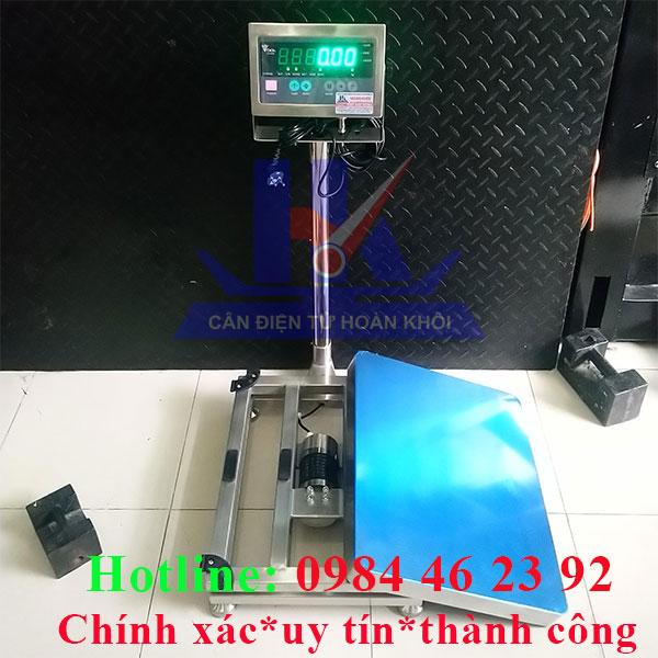 can-ban-dien-tu-100kg-inox-thuy-san-di28ss