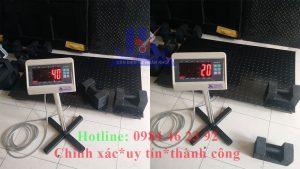 can-san-cong-nghiep-500kg-1-tan-2-tan-3-tan-5-tan-xk3190-t7e