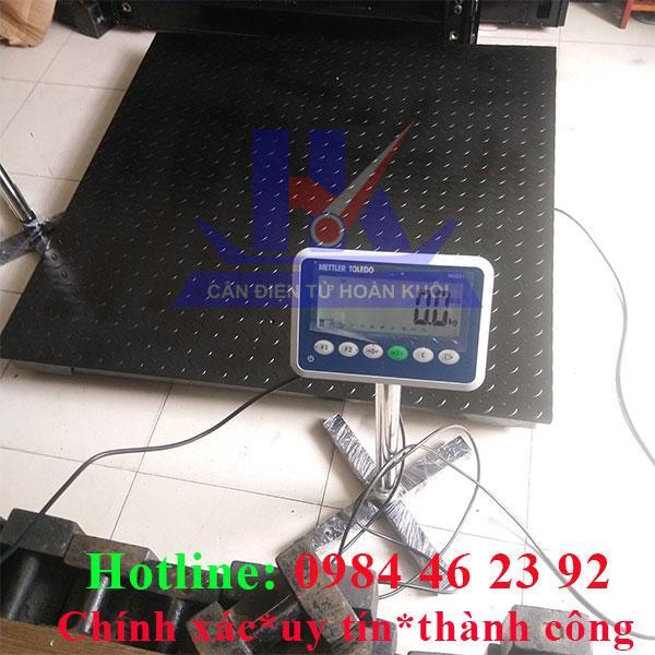 can-san-cong-nghiep-mettler-toledo-ind231-1-tan-2-tan-3-tan-5-tan1