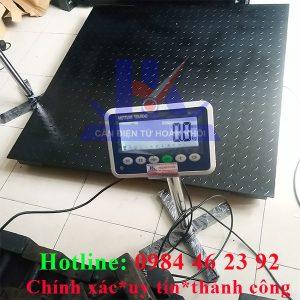 can-san-cong-nghiep-mettler-toledo-ind231-1000kg