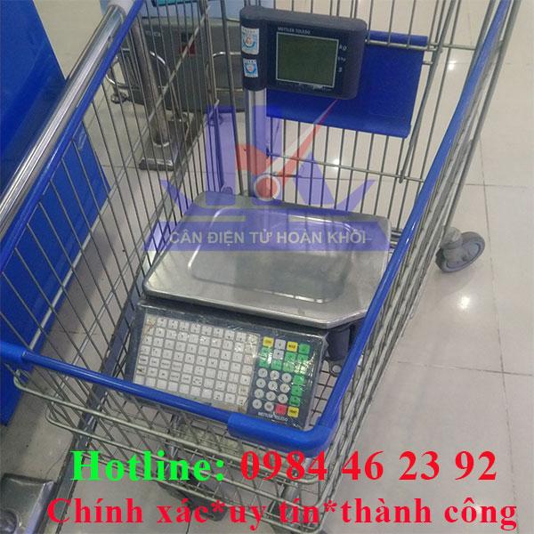 sua-chua-can-dien-tu-bcom-3kg-6kg-15kg-30kg-mettler-toledo