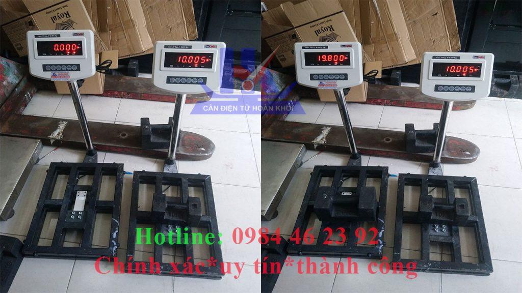 huong-dan-sua-chua-hieu-chuan-can-ban-dien-tu-amcells-adi-01-30kg-60kg-100kg-150kg-200kg-300kg-can-hoan-khoi