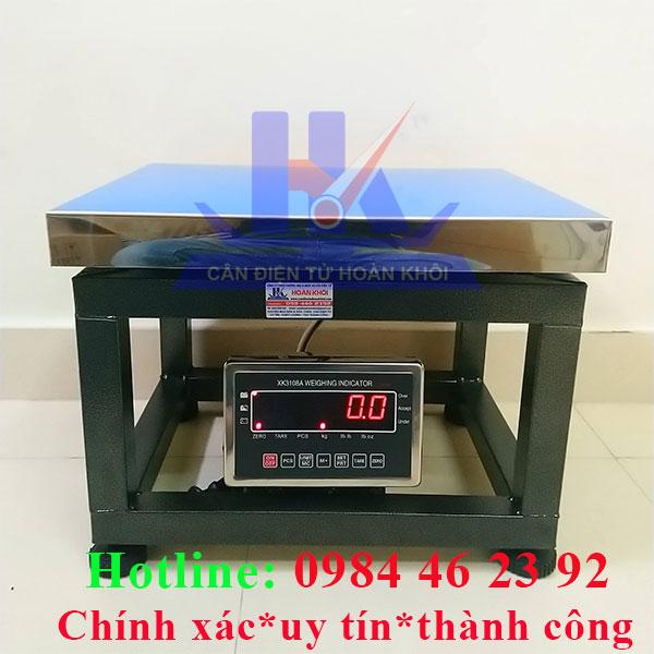 can-ban-dien-tu-ghe-ngoi-xk-3108a-100kg-150kg-200kg-300kg-500kg-1