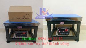 can-ban-dien-tu-ghe-ngoi-xk-3108a-100kg-150kg-200kg-300kg-500kg