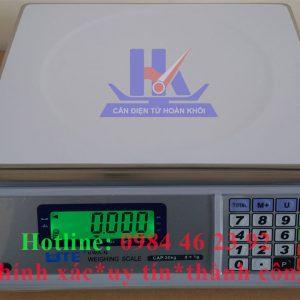can-dien-tu-uwa-a-3kg-6kg-15kg-30kg-ute
