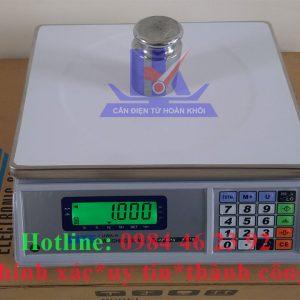 can-dien-tu-uwa-a-3kg-ute