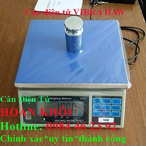 can-dien-tu-vibra-haw-3kg-6kg-15kg-30kg
